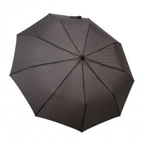 Solidus automatinis skėtis CHR-3456/01