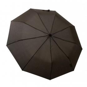 Solidus automatinis skėtis CHR-3456/02
