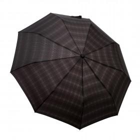 Solidus automatinis skėtis CHR-3456/03