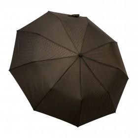 Solidus automatinis skėtis CHR-3456/04