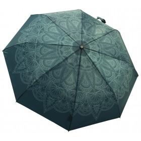 Elegantiškas automatinis skėtis CHR-5405-1