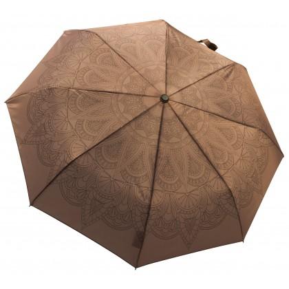 Elegantiškas automatinis skėtis CHR-5405-2