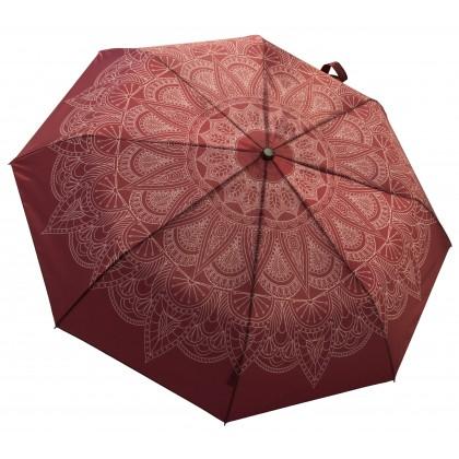 Elegantiškas automatinis skėtis CHR-5405-3
