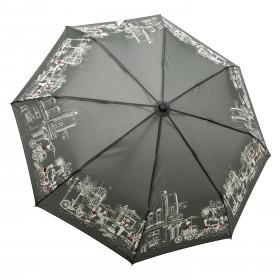 Žaismingas automatinis skėtis CHR-5783/02