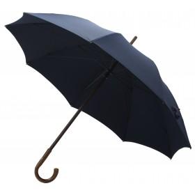 Išskirtinis, solidus, rankų darbo vyriškas skėtis RSQ-01/02