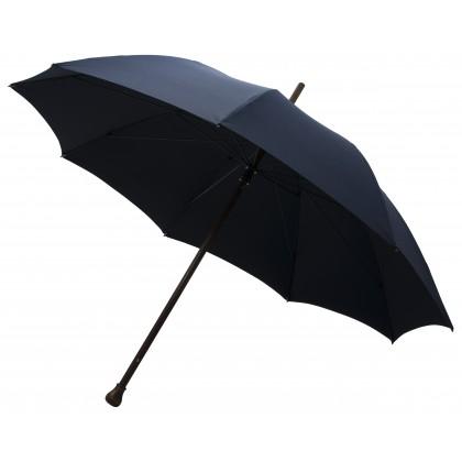 Išskirtinis, solidus, rankų darbo vyriškas skėtis RSQ-01/04