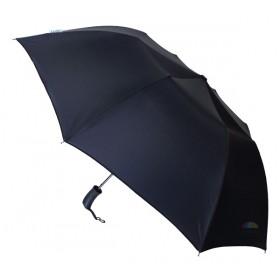 Vyriški skėčiai